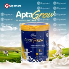 Aptamil Apta Grow 1+ Years 900gr