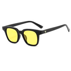 Kính râm nam nữ, Mắt kính thời trang hàng đẹp giá rẻ K324