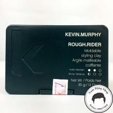 Sáp Vuốt Tóc Kevin Murphy Rough Rider 30g