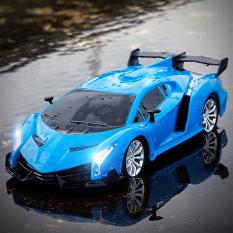 Đồ chơi trẻ em – Ô Tô Đồ Chơi Điều Khiển Từ Xa Top speed Ô tô điều khiển từ xa giá rẻ – Siêu phẩm thông minh cho bé – đồ chơi thông minh – đồ chơi bé trai – xe ô tô điều khiển giá rẻ – xe ô tô đồ chơi