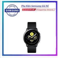 Đồng hồ thông minh samsung Galaxy Watch Active