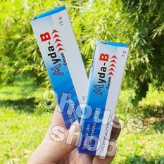 01 Tuýp Myda B Thái Lan