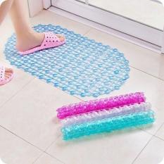 Thảm chống trơn trượt nhà tắm hút chân không