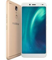 Điện thoại Mobiistar E Selfie