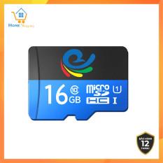 [16G] Thẻ nhớ Class10 VIETSTAR Dung Lượng Cao, Tốc Độ Ghi Nhanh, Chuyên Dành Cho Camera Wifi, Bảo Hành 12 Tháng