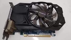 Card đồ họa Gigabyte GTX 750 2gb DDR5 128bit – chơi tốt PUBG
