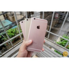 điện thoại-iphone6s/5s ,quốc tế chính hãng