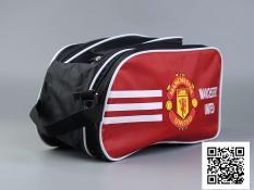 Túi đựng giày 2 ngăn CLB Manchester United