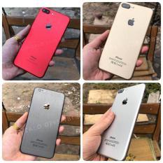 Dán Skin Nhôm Xước IPhone Có IMei Ip6 Ip6s 6plus 7plus 8plus Ip7 IpX IpXS