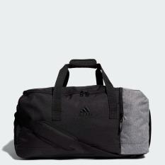 adidas GOLF Túi trống chơi golf Nam Màu đen FI3021