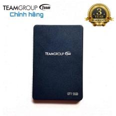 Ổ cứng SSD Team Group 120GB chính hãng bảo hành 3 năm