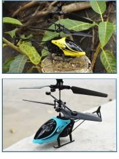 máy bay điều khiển mini- Máy bay điều khiển từ xa-Máy bay đồ chơi điều khiển từ xa 4 cánh QF810, ô tô điều khiển từ xa giá rẻ dễ dàng điều khiển