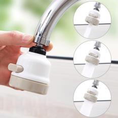 Vòi xịt tăng áp xoay 360 – Vòi nói rửa bát tăng áp- Vòi tăng áp- Tiết kiệm nước-vòi rửa chén tăng áp, vòi chậu rửa bát, đầu vòi rửa chén