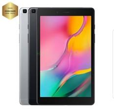 Máy Tính Bảng Samsung Galaxy Tab A T295 2GB/32GB – Hàng Chính Hãng