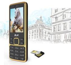 Điện thoại FPT BUK B630 kiểu dáng 6300 viền kim loại Bảo hành 12 tháng