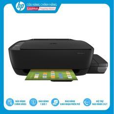 [Có video] Máy in màu HP Ink Tank 315 All-in-One, hỗ trợ In scan copy_Z4B04A – Hàng Chính Hãng – Bảo hành 12 tháng
