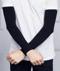 Bộ 2 Găng tay chống nắng ( Màu ngẫu nhiên )