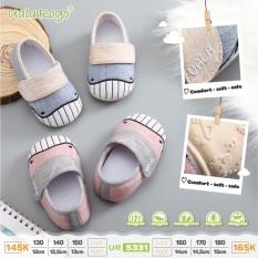 Giày tập đi Uala & Rogo ủr5331, sản phẩm tốt, chất lượng cao, cam kết như hình, an toàn cho sức khỏe người sử dụng