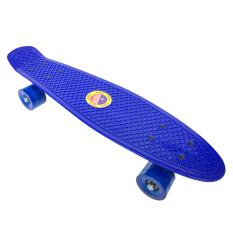 Ván trượt 4 bánh Skateboard Penny