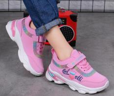 Giày thể thao phong cách hàn quốc bé gái từ 3 – 15 tuổi – TT010