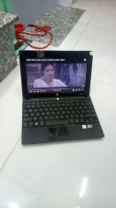 HP mini Probook ram 2g hdd 120g,160g