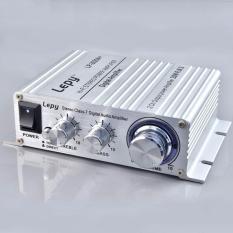 Bán mạch khuếch đại âm thanh – Mua mạch khuếch đại âm thanh – Bộ khuếch đại âm thanh nổi Lepy siêu bass. Sản phẩm cao cấp, chất lượng – Bảo hành uy tín bởi Earth Store.