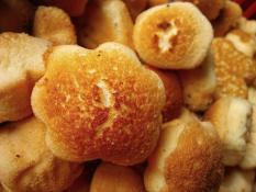 bánh bông lan ngày tết 100 cái 1 phần