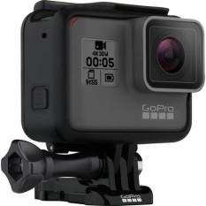 GoPro hero 5 black 4k edition, màn hình cảm ứng, tặng thẻ nhớ 32GB, nhiều phụ kiện