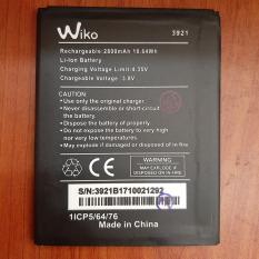 Pin Wiko Lenny 5 / K400 / 3921