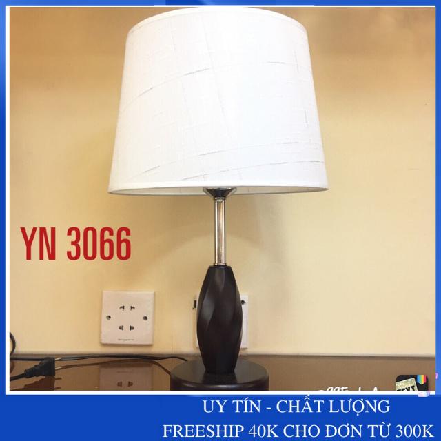 [Nhiều Mẫu Đẹp] Đèn Ngủ Để Bàn Thiết kế Hiện Đại, Trang Trí Cho Phòng Ngủ, Phòng Khách, Khách Sạn Sang Trọng