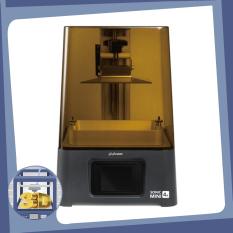Máy in 3d phrozen sonic mini 4k – resin printer