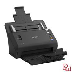 MÁY SCAN Epson DS-860