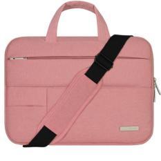 Túi đeo, túi xách chống sốc cho laptop 14 inch