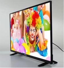 Tivi led 32inch Darling HD962S2 tích hợp đầu thu KTS DVB-T2