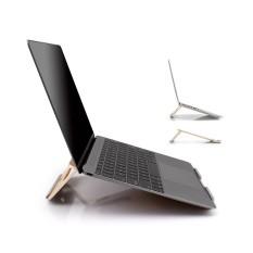 Giá đỡ, kệ nâng đỡ tản nhiệt cho máy tính, macbook, laptop, ipad