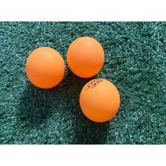 Bộ 3 bóng bàn BB03