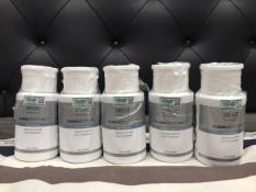 Toner BHA acid salicylic giảm mụn, giảm nhờn, thu nhỏ lỗ chân lông Obagi Clenziderm MD Pore Therapy 148ml giá rẻ chính hãng