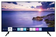 QLED Tivi 4K Samsung 50Q60T 50 inch Smart TV 2020