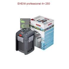 Máy lọc thùng EHEIM professionel 4+ 250