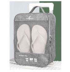 Túi đựng giày dép khi đi chơi xa, đi du lịch
