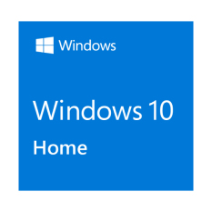 Windows 10 Home 64 bit Eng OEI DVD