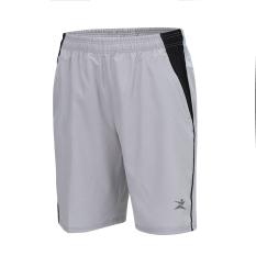 Quần short thể thao BENDU Bigsize BIS209 dành cho nam, vải mịn, không nhăn, không phai màu, nhiều màu sắc lựa chọn, đủ size – Quần Bigsize – Quần short nam – Quần đùi bigsize – sportcity