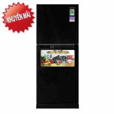 Tủ lạnh sanaky 185l mode:vh-198hr(a)
