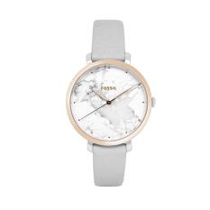 Đồng hồ Nữ Dây da FOSSIL ES4377