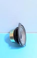 Loa bass 10cm. loa sub (tháo máy) 2
