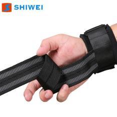 Dây kéo lưng sản phẩm của Shiwei 6014-1đôi