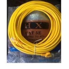 Cáp mạng 20m – dây đúc