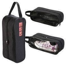 Túi đựng giày thể thao (màu ngẫu nhiên)