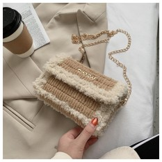 Túi handmade thời trang, dễ làm