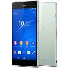 { điện thoại giá rẻ } SONY XPERIA Z3 -Ram: 3GB; Bộ nhớ trong: 32GB / Fullbox . Chiến PUBG-LIÊN QUÂN mượt